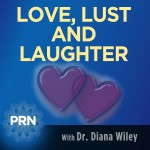 """Love, Lust & Laughter"" Radio Show"