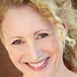 """Dr. Lori Buckley, author of """"21 Decisions for Great Sex & A Happy Relationship"""" — Sept. 13, 2016"""