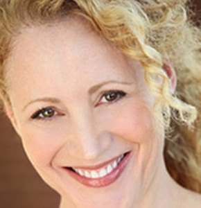 Lori Buckley