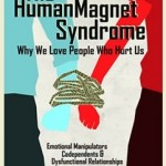 "Ross Rosenberg, author of ""The Human Magnet Syndrome"" — Aug. 9, 2016"