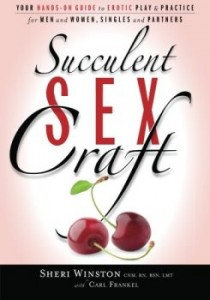Succulent Sex Craft (245 x 350)
