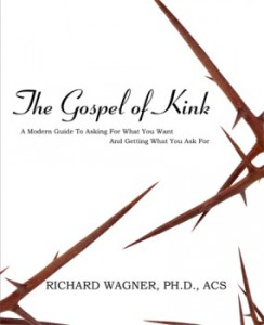 Gospel of Kink-small-cover-285x350