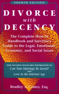 divorcewithdecency4thedcover