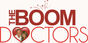 Boom Doctors Logo - Copy (2)