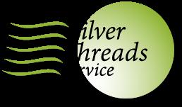 Silver Threads Service