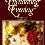 "Barbara and Michael Jonas, creators of ""An Enchanted Evening"" — Feb. 14, 2017"