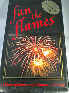 fan-the-flames-adult-board-game-of-romance-fantasy-for-two_89456