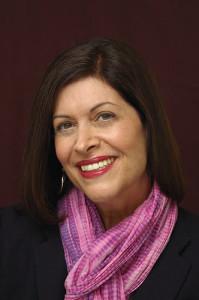 Dr. Stephanie Buehler