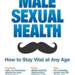 """Dr. Dudley Danoff, author of """"The Ultimate Guide to Male Sexual Health"""" — Aug. 23, 2016"""