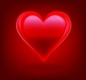 Glossy_Heart