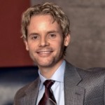 Marc Gilmartin, Sex Therapist — May 3, 2016
