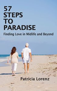 57-steps-to-paradise