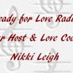Nikki Leigh, Certified Master Sexpert and and Love Coach — Nov. 1, 2016