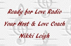 ready-for-love-radio-2