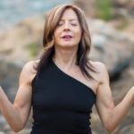 Veronica Monet, Certified Sex Educator and Sexologist — Nov. 22, 2016