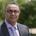 Dr. Sayed Shah, MD, Mandala Integrative Medicine — June 13, 2107