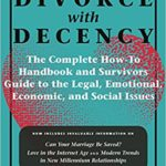 "Brad Coates, Esq., author of ""Divorce with Decency"" — Aug. 15, 2017"