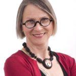 """Carol Queen, author of """"The Sex & Pleasure Book"""" — Oct. 3, 2017"""